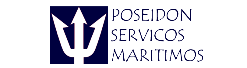 Poseidon SM Oval 1